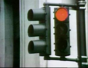 Trafficlight