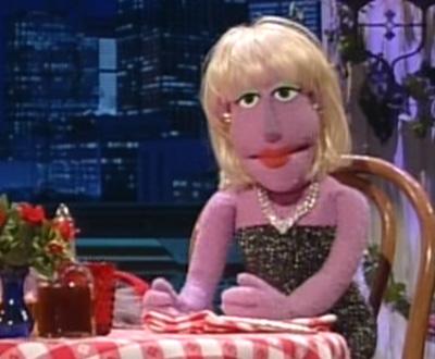 File:Clarissa Muppets Tonight.jpg
