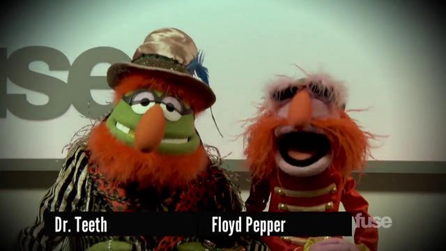 File:Fuse-DrTeeth&Floyd-(2014-03-20).png