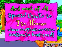 Henson-SpecialThanks
