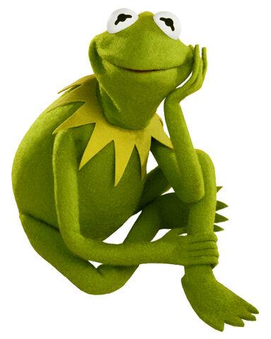 File:Kermit-Sitting.jpg