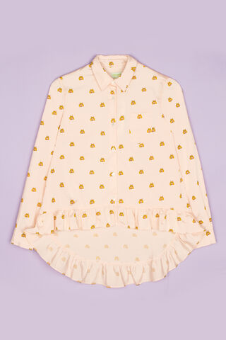 File:Misspiggyruffledressshirt.jpg