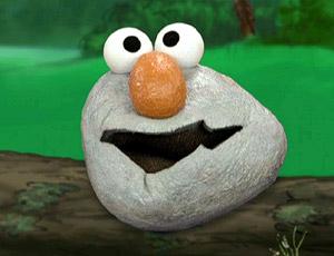 File:Elmo-rock.jpg
