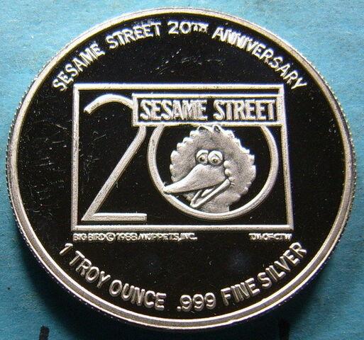 File:Ernie coin 1988 20th anniversary 2.jpg