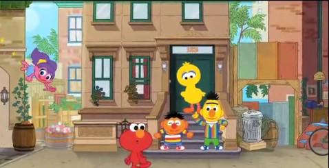 File:Fun Fun Elmo stoop.jpg