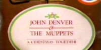 John Denver & the Muppets: A Christmas Together