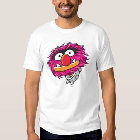 File:Zazzle animal with collar shirt.jpg