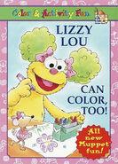 Book.lizzyloucancolortoo