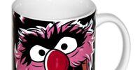 Muppet mugs (Logoshirt)