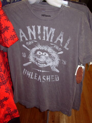 File:Disney 2011 animal unleashed shirt.jpg