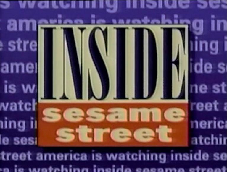 File:InsideSS-1.jpg