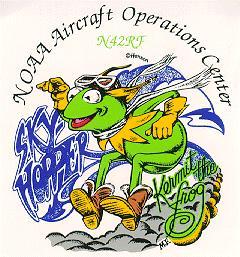 File:Kermit plane logo.JPG