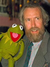 L59038-1-Kermit&JimHenson