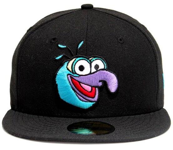 File:New era gonzo head cap 1.jpg