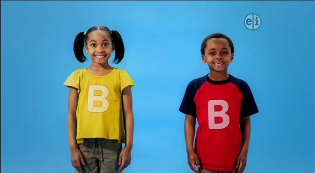 File:Siblings-B.png