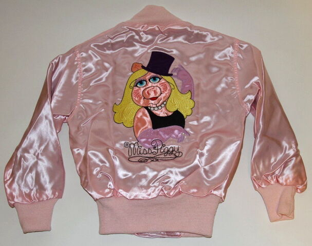 File:Stormin norman 1979 disco jacket miss piggy 1.jpg
