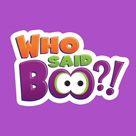 File:WhoSaidBoo.jpg