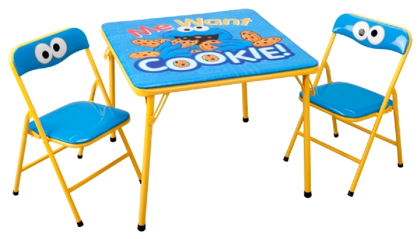 File:Delta children's products 2011 cookie monster table chairs.jpg