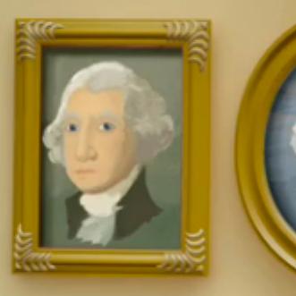 File:Elmo-Presidents-washington.png