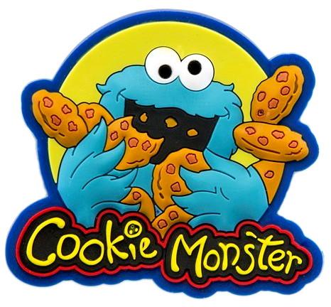File:Sesame place magnet cookie.jpg