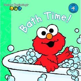 BathTime!