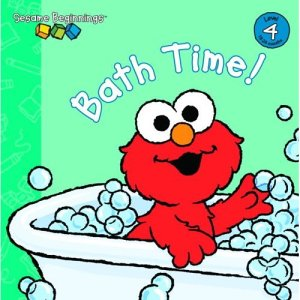File:BathTime!.jpg