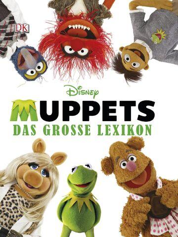 File:Disney-Muppets-DasGrosseLexikon-(2014-04-03).jpg