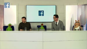 Facebook-MMW-LiveChat-(2014-03-26)