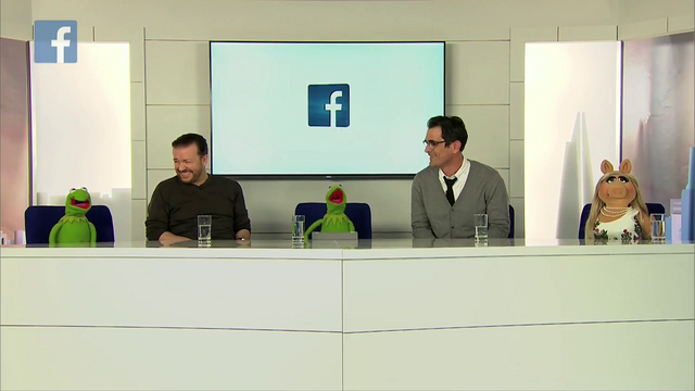 File:Facebook-MMW-LiveChat-(2014-03-26).png