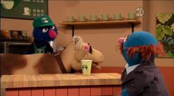 Grover-Coffee02