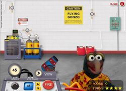 Muppets-go-com-gonzo