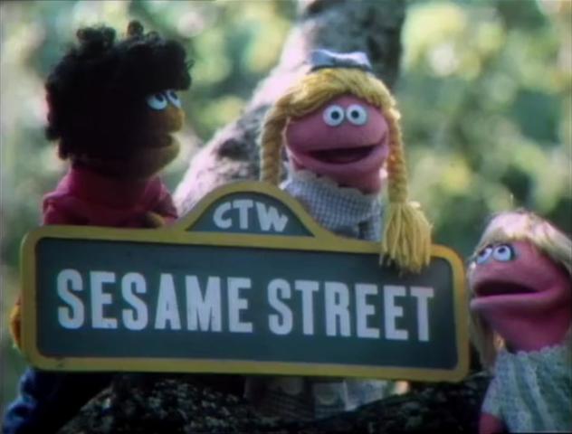 File:Muppets1261.jpeg