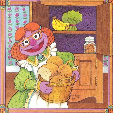 File:Old Mother Bread.JPG