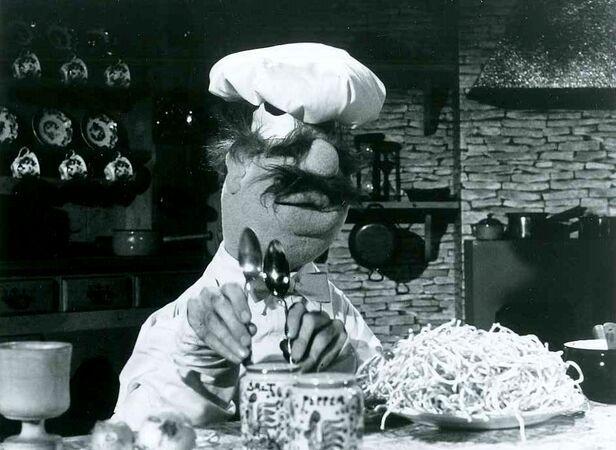 File:Swedish Chef01.jpg