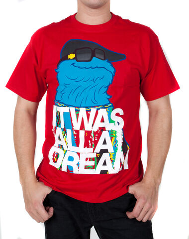 File:T-Shirt-CookieMonster-ItWasAllADream-(2011).jpg
