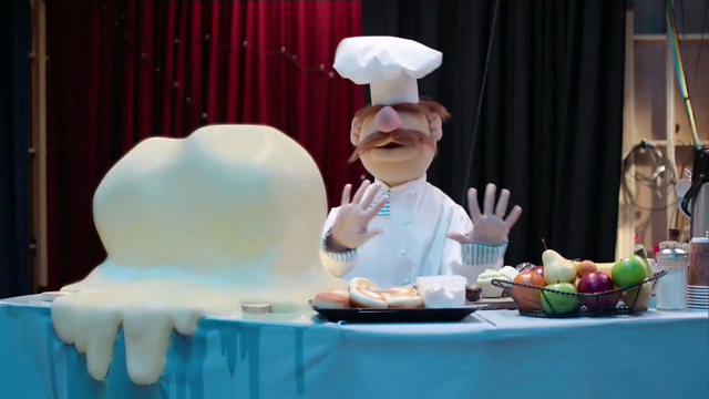 File:TheMuppets-S01E07-ButterChef.png