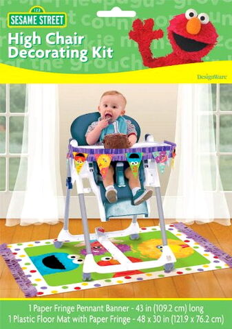 File:1st Birthday High Chair Decorating Kit.jpg