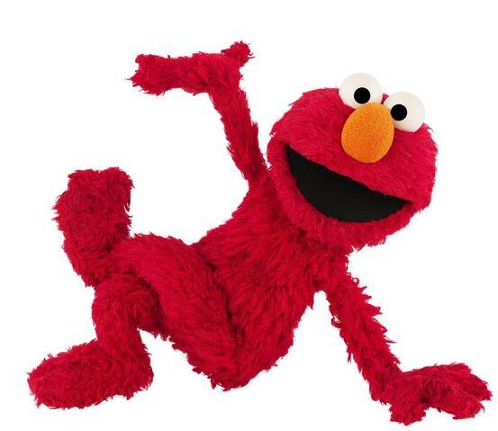 File:Elmo pose sit.jpg