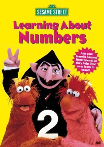 File:Learning about numbers.jpeg
