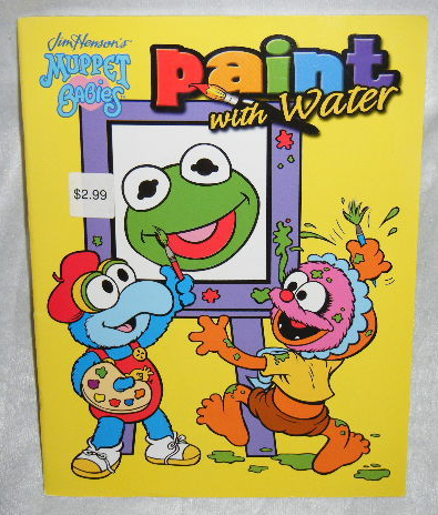 File:Mbabies paint with water 2004.png