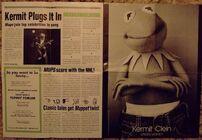 Muppetvarietyinner