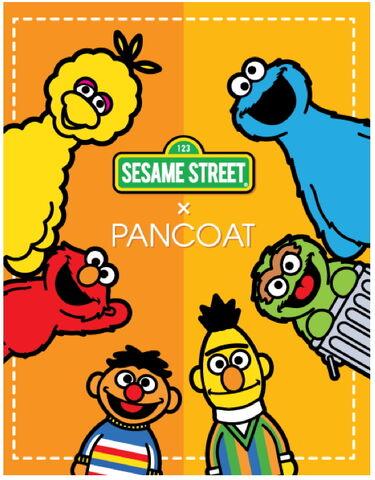File:Pancoat lookbook pg 1.jpg