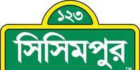 Sisimpur