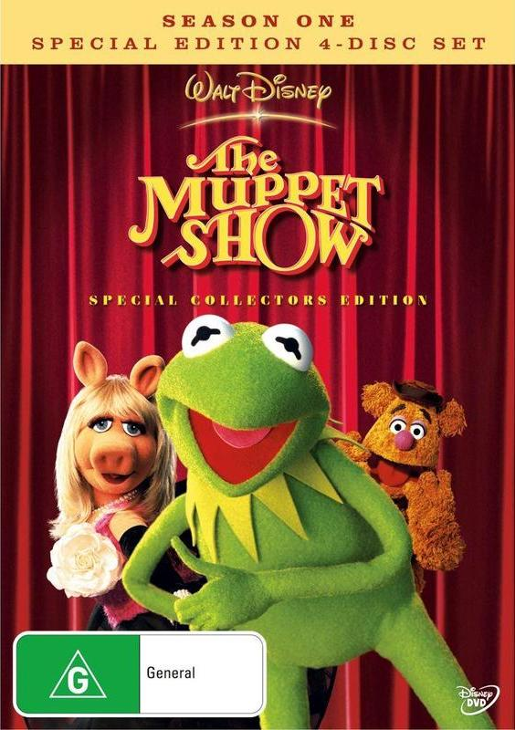 File:The-Muppet-Show-Season-1-Front-Cover-22768.jpg