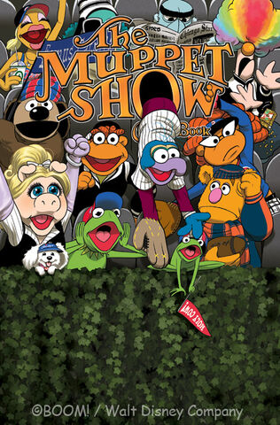 File:Tmscomic4variant.jpg