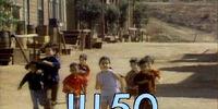 Episode 1450