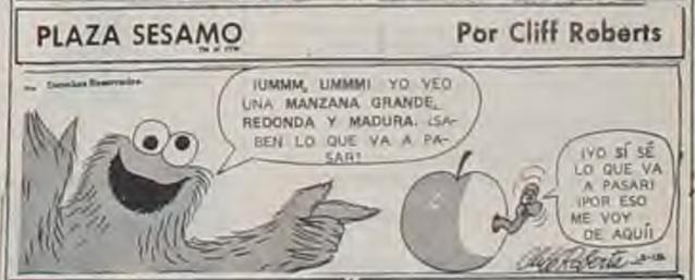 File:1974-10-19.png
