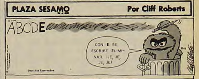 File:1976-1-7.png