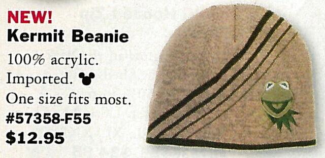 File:2005 beanie.jpg