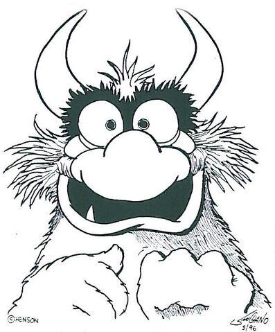 File:BillBarretta-MuppetZine-Carl2.jpg